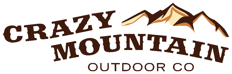 Crazy Mountain Outdoor Store Bozeman